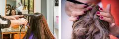 美发培训小编告诉你一些护发小常